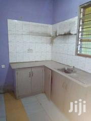Chamber And Hall Self Contain For Rent | Houses & Apartments For Rent for sale in Greater Accra, Labadi-Aborm