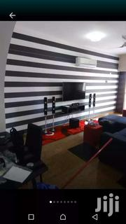 Wallpaper Pro Installation Services   Home Accessories for sale in Greater Accra, Kwashieman