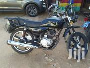 Royal Bike | Motorcycles & Scooters for sale in Greater Accra, Accra Metropolitan