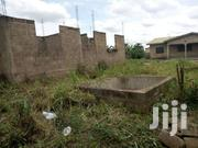 3 Bedroom Uncompleted Building | Houses & Apartments For Sale for sale in Central Region, Awutu-Senya
