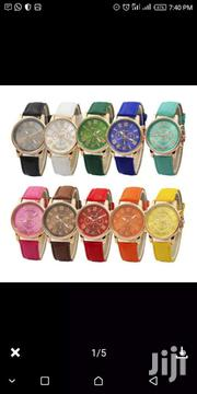 Unisex Multicolored Watches | Watches for sale in Greater Accra, Ashaiman Municipal