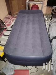 Single Size Inflatable Bed   Furniture for sale in Greater Accra, Ga South Municipal