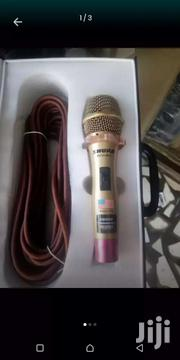 Shure Beta Corded Mic | Musical Instruments for sale in Greater Accra, Accra Metropolitan