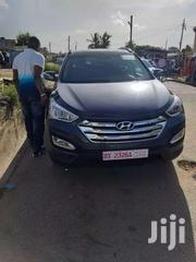 Hyundai Santa Fe 2014 Sport | Cars for sale in Greater Accra, Ga South Municipal