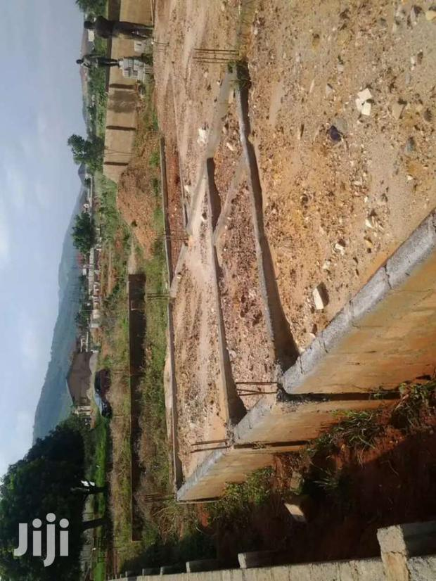 Archive: This 3bedroom For Sale At Abokobi