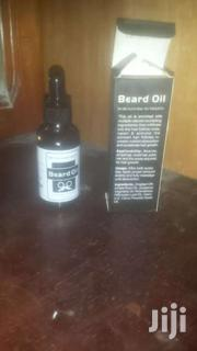 Beard Oil | Hair Beauty for sale in Greater Accra, Adenta Municipal