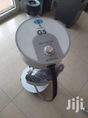 G5 Body Massager | Massagers for sale in Greater Accra, Akweteyman