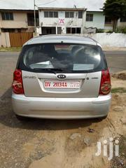 Kia Picanto 2009 | Cars for sale in Greater Accra, Kanda Estate