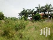 Titled Plot Of Land In North Legon For Sale | Land & Plots For Sale for sale in Greater Accra, Adenta Municipal