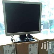 Cheap HP Desktop 500GB HDD 4GB RAM | Laptops & Computers for sale in Greater Accra, Okponglo