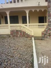 4bedroom House Arround Tuba | Houses & Apartments For Rent for sale in Greater Accra, Ga South Municipal