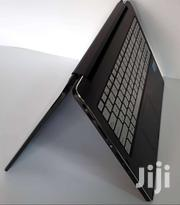 Home Used ASUS X360-intel Core I5 -8GB - 1TB HDD Convertible Touch | Laptops & Computers for sale in Greater Accra, Accra new Town