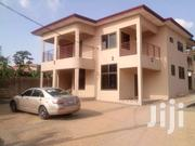 Neat 2 Master Bedroom Apt At Toll Booth 1yr   Houses & Apartments For Rent for sale in Central Region, Awutu-Senya