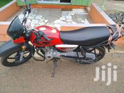 Very In A Good Condition.. It Negotiable | Motorcycles & Scooters for sale in Greater Accra, Adenta Municipal