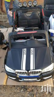 Kids Car | Toys for sale in Greater Accra, Ga West Municipal