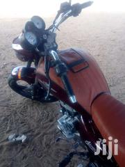 Apsonic Aloba | Motorcycles & Scooters for sale in Northern Region, Kpandai
