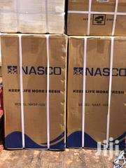 Brand New Nasco Tabletop Fridges | Kitchen Appliances for sale in Northern Region, Tamale Municipal