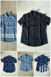 Men Shirt | Clothing for sale in Greater Accra, Ga East Municipal