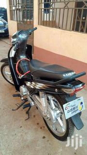 Loujia Bike | Motorcycles & Scooters for sale in Northern Region, Tamale Municipal