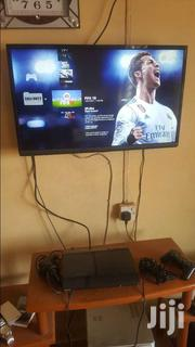 Ps3 Console For Sale. | Video Game Consoles for sale in Western Region, Shama Ahanta East Metropolitan
