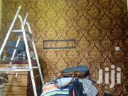 Wallpaper Installations   Building & Trades Services for sale in Greater Accra, Dansoman