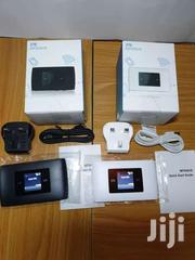 Smart ZTE Mifi | Clothing Accessories for sale in Greater Accra, Kokomlemle