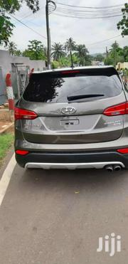 Hyundai Santa Fe   Cars for sale in Greater Accra, Okponglo