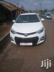 Toyota Corolla 2016 | Cars for sale in Greater Accra, Okponglo