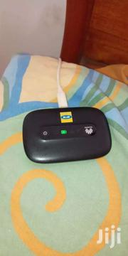 Huawei MTN Wifi | Mobile Phones for sale in Greater Accra, Odorkor