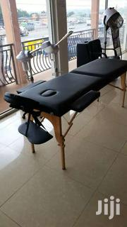 Massage Beds | Massagers for sale in Greater Accra, Akweteyman