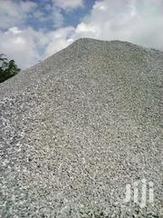 Sand Stones Supply | Building Materials for sale in Greater Accra, Ga East Municipal