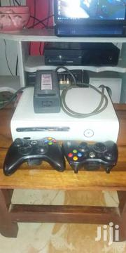 Xbox 360 | Video Game Consoles for sale in Brong Ahafo, Dormaa Municipal