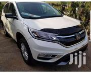 2014 Model CRV HONDA Available For Sale | Cars for sale in Greater Accra, East Legon