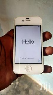 Call Fast iPhone 4s | Mobile Phones for sale in Greater Accra, Dzorwulu