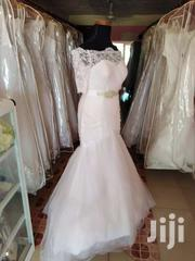 Wedding Gown Rental | Wedding Venues & Services for sale in Greater Accra, Tema Metropolitan
