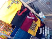 Kente And Africa Wear | Clothing for sale in Greater Accra, Achimota