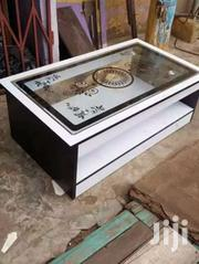 Santa Table   Furniture for sale in Northern Region, Nanumba South