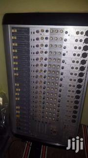 16 Channel Mixer Board | Musical Instruments for sale in Greater Accra, Ashaiman Municipal
