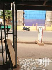 Yamaha R1 1000cc 2006 Model | Motorcycles & Scooters for sale in Greater Accra, Adenta Municipal