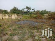 Land For Sale At Ada | Land & Plots For Sale for sale in Greater Accra, Labadi-Aborm
