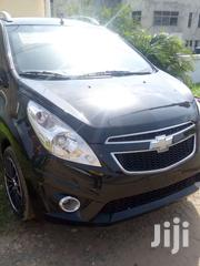 Chevrolet Spark For U Or Ur Wife | Cars for sale in Greater Accra, Odorkor