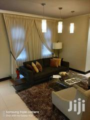 4 Bedroom House At Adjiringanor | Houses & Apartments For Sale for sale in Greater Accra, Accra Metropolitan