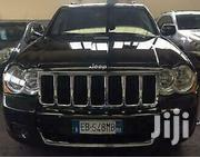 Jeep JEEP Grand Cherokee Gr. Cherokee 3.0 CRD 190 CV | Cars for sale in Greater Accra, Darkuman