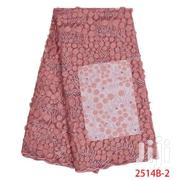 Lace Fabric | Clothing Accessories for sale in Greater Accra, Darkuman
