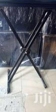 Boom Keyboard Stand | Musical Instruments for sale in Accra Metropolitan, Greater Accra, Ghana