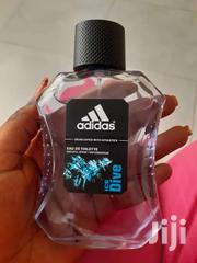 ORIGINAL ADIDAS SPRAY IN STOCK | Makeup for sale in Greater Accra, Asylum Down
