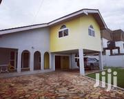 5 Bedroom House At East Legon | Houses & Apartments For Rent for sale in Greater Accra, East Legon