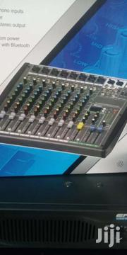 Jac 8 Channel | Audio & Music Equipment for sale in Greater Accra, Accra Metropolitan