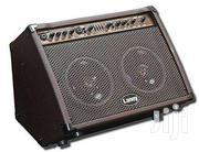 Laney Stage Monitor | TV & DVD Equipment for sale in Greater Accra, Adenta Municipal