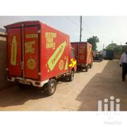 Tata Ace | Heavy Equipments for sale in Greater Accra, Dzorwulu